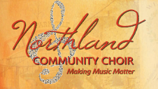 Northland Community Choir